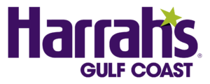 Harrah's Gulf Coast Casino & Resort on the Mississippi Gulf Coast