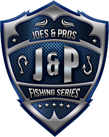 Joes & Pros Fishing Series